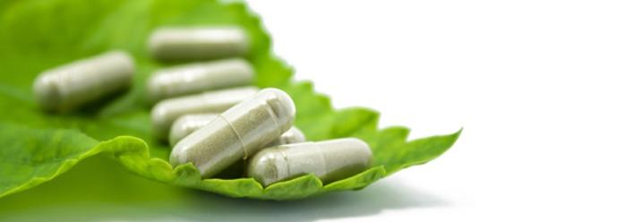Vegetable Capsules (HPMC) | Healsee Capsules